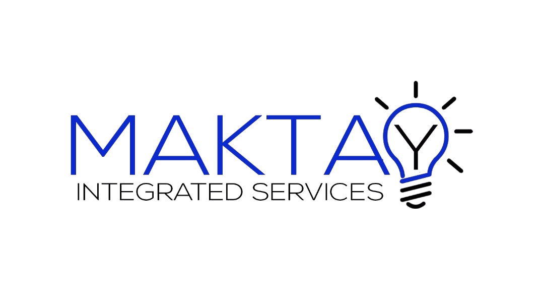 MAKTAY INTEGRATED SERVICES